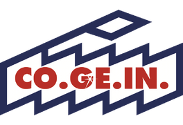 cogein logo