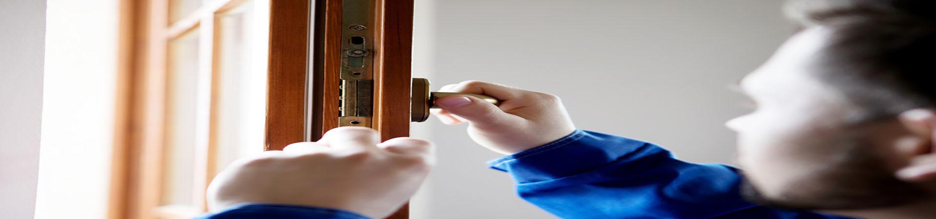 Forma E Colori Treviglio manutenzione straordinaria serramenti treviglio | cogein
