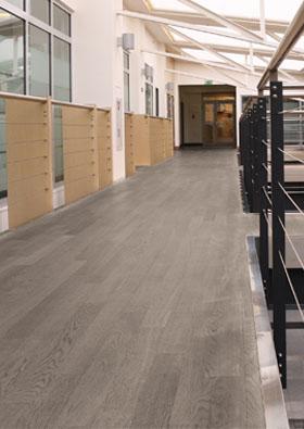 pavimentazioni innovative