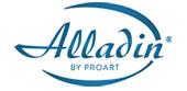 Alladin Pro.Art