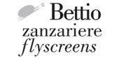 Bettio zanzariere