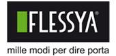 Flessya porte