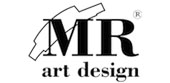 MR art design porte interne