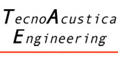 Tecno Acustica Engineering